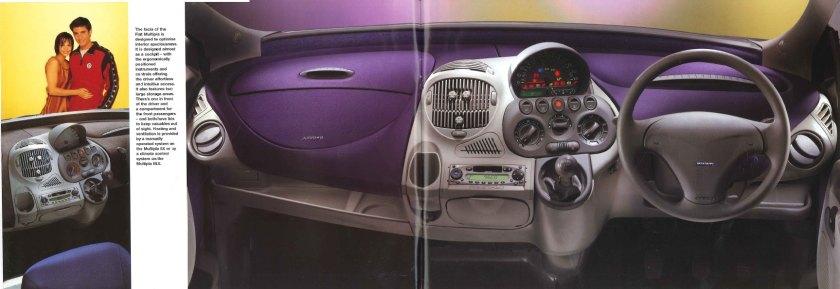 1995-multipla-br-5