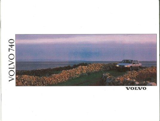 1998-volvo-740-cover