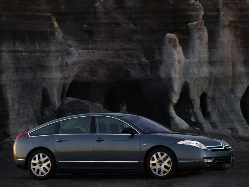 Image: Carsbase