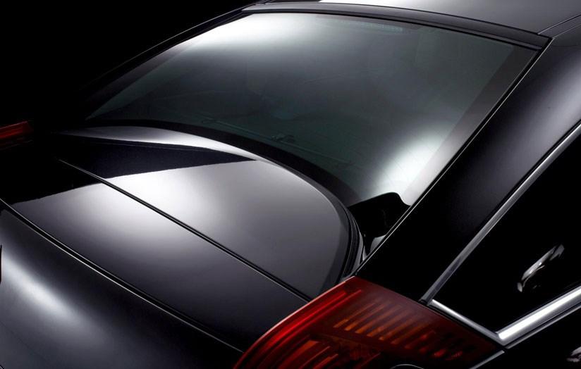 Image: Car