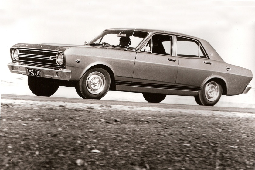 ford-falcon-xr-gt