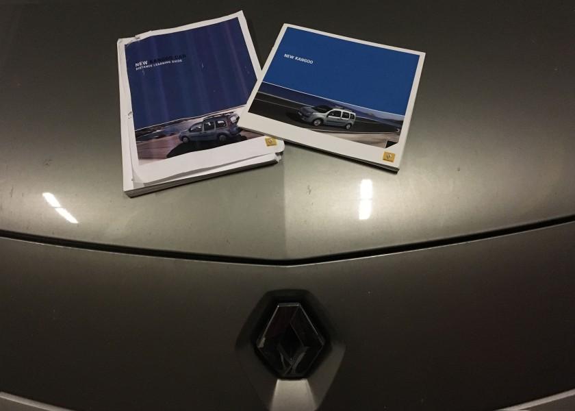 kangoo-brochure