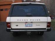 range-rover