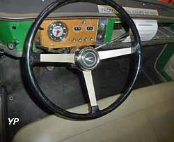 Simca 936 Prototype - Image : guide-automobiles-anciennes.com