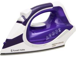 steam-iron