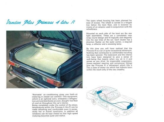 vanden-plas-4-litre-r_11