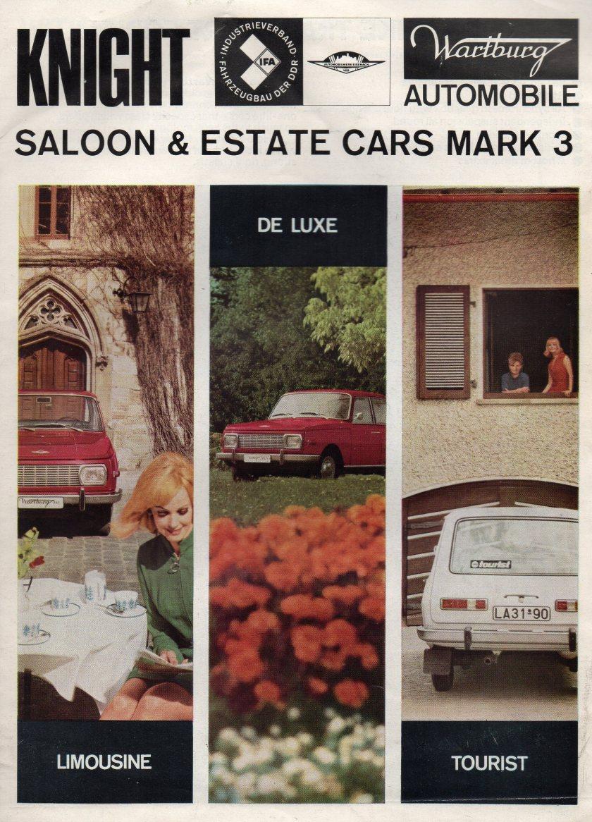 wartburg-353-brochure-1970-1