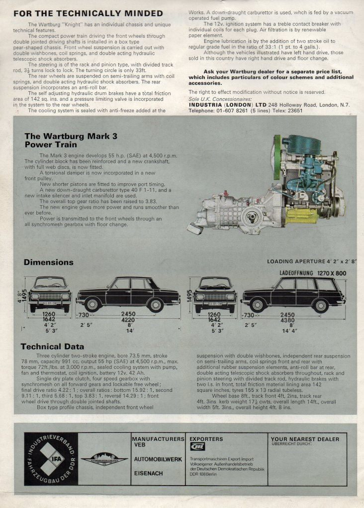 wartburg-353-brochure-1970-8