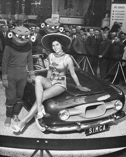1954-simca-ghia