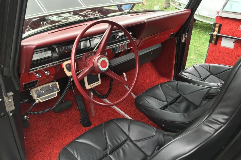 Image : motortrend.com
