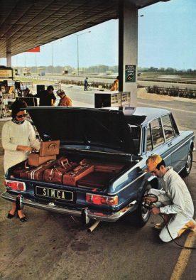 Image: Chrysler United Kingdom