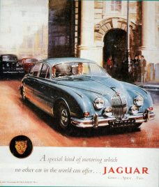 jaguar mark 2-32435383333_c5196f7b33_b