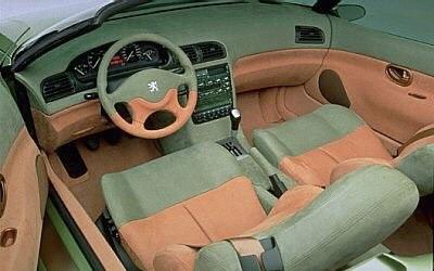 Image: carstyling.ru