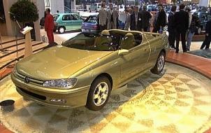 Image: conceptcars-peugeot.com