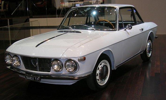 https://spct2000.files.wordpress.com/2017/05/1967-lancia-fulvia-coupe.jpg?w=708