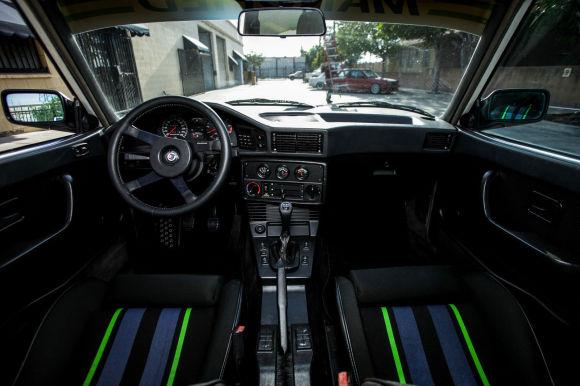1988-bmw-535i-interior