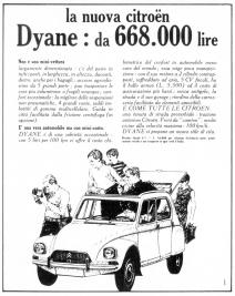 dyane-it-ad