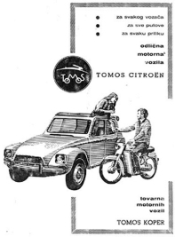 tomos-dyane-moped