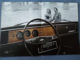 1972 Fiat 132-013