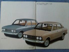 1972 Fiat 132-016