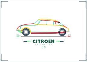 Image: .simply petrol