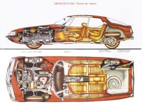 Image: racingcars-wikidot