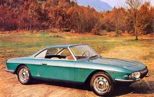 1963_Pininfarina_Fiat_2300_S_Lausanne_Coupe_09