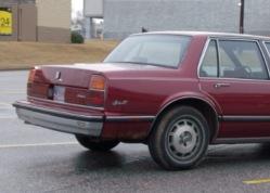 1986-1991 Oldsmobile Delta 88: hotrod205.wordpress.com