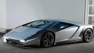 Cars I Can T Write About 4 The 2014 Lamborghini Aventador Lp 700 R