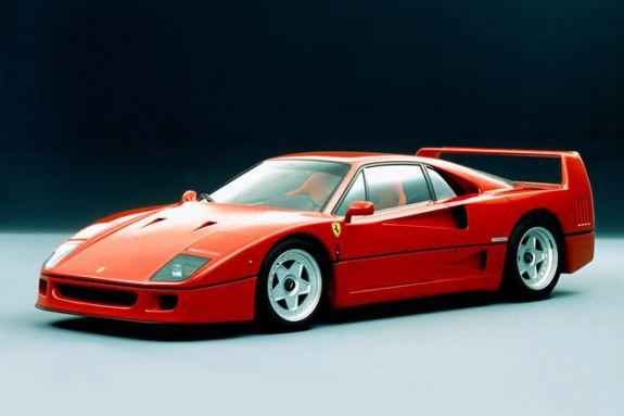 1987-Ferrari-F40-Front-Three-Quarters.motor trend