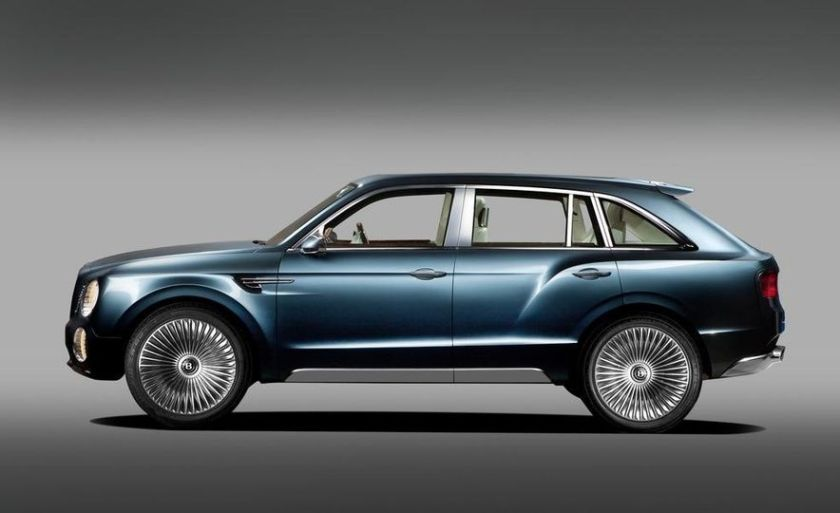 bentley-exp-9-f-suv-concept-photo-453675-s-986x603