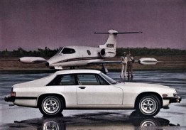 Image: productioncars