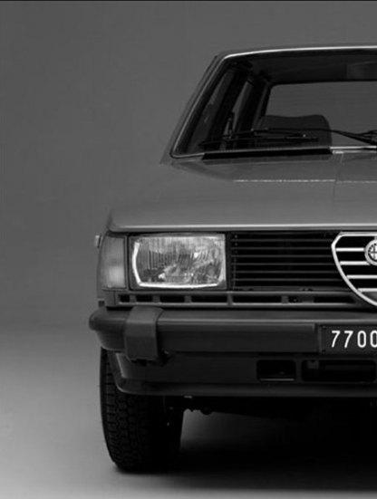 1980 AR1