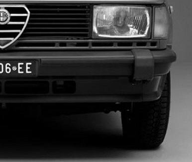 1980 AR2