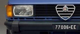 1980 AR4