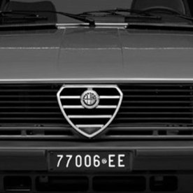 1980 AR5