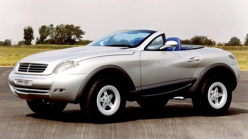 1996-heuliez-intruder-concept1
