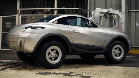 photo (c) motor1.com
