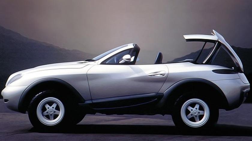 1996-heuliez-intruder-concept5