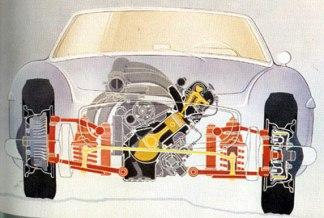 Image: silverstar restorations