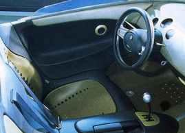 Image: drivetribe