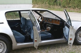 Image: my car quest