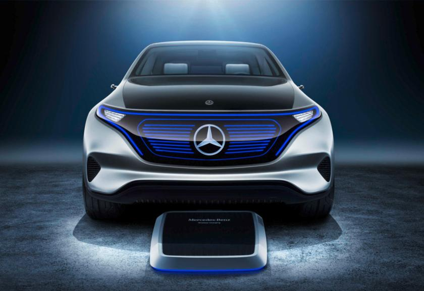 8-mercedes-benz-concept-eq-electric-mobility-2560x1760-1280x880