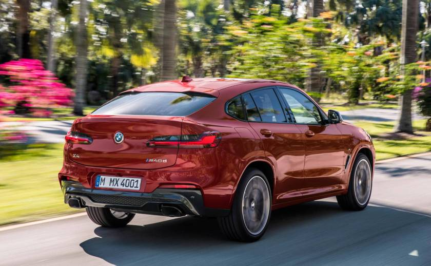 2018-bmw-x4-rear-three-quarter-shot