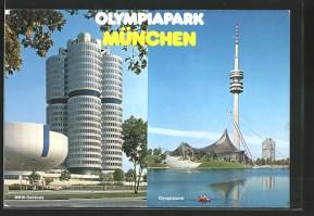 photo (c) ak-ansichtskarten.de