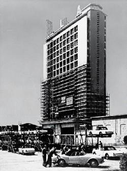 grattacielo_lancia_6x4