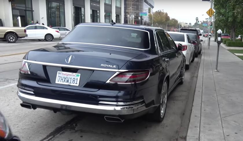 odd-mercedes-s600-royale-brought-back-into-focus-by-new-video_4