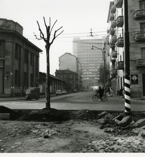 photo (c) Fondo Paolo Monti
