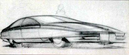 Car Design News