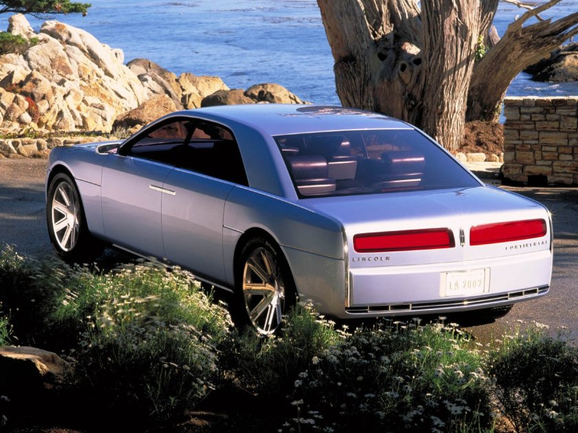 https://spct2000.files.wordpress.com/2018/04/2002-lincoln-continental-top-speed.jpg?w=840&h=630